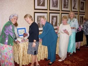 National Meeting 2011