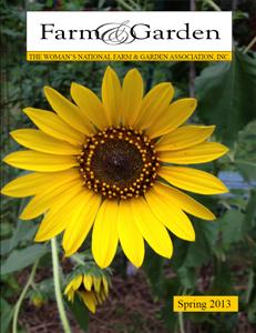 2013_Spring_WNFGA_Cover